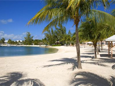 Photo for Resort Accommodations on the North Sound– Kaibo Yacht Club in Cayman Kai