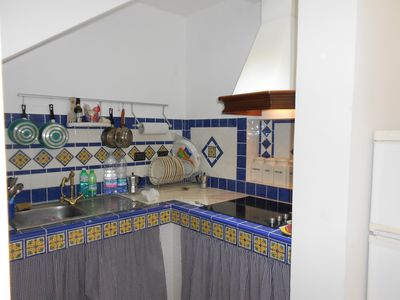 Photo for House 100 meters from the sea