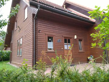 Search 8 holiday rentals