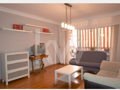 Photo for Great apartment La Paz 3 bedrooms