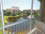 Beautiful Remodeled Penthouse Condo at Bella Lago