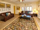 2BR House Vacation Rental in Wilson, Wyoming