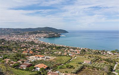 Photo for 1 bedroom accommodation in Agropoli SA