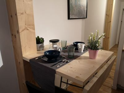 Photo for 2BR House Vacation Rental in Toulouse