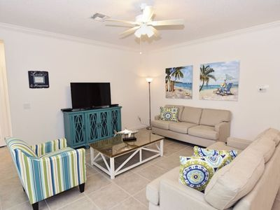Photo for Community located just 7 miles from Walt Disney World !!