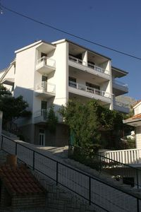 Photo for Studio appartment in Duće (Omiš) capacity 2+0