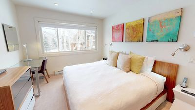 Photo for Aspen Snowmass updated Condo, W/ Snowmass Club Access