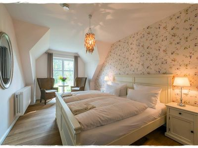 Photo for 2BR House Vacation Rental in Rankwitz