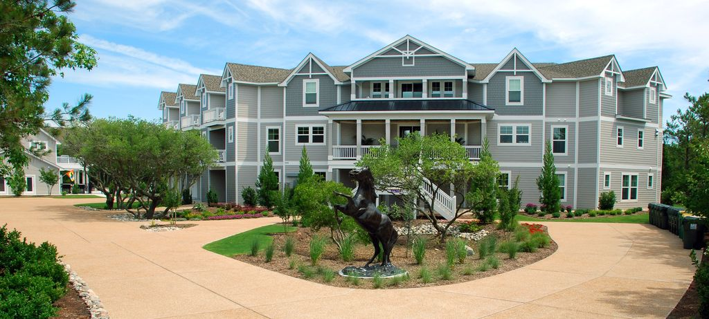 Largest House In Outer Banks Perfect Homeaway Currituck Club