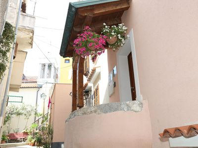 Photo for Studio Apartments Kos / Studio Apartment Kos 1 in Old Town Close to Beach