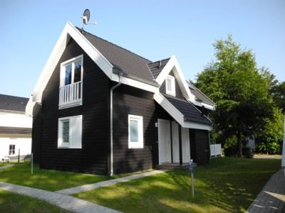 Photo for Exclusive semi detached house with sauna, 3D TV, Fireplace, WiFi u. Whirlpool
