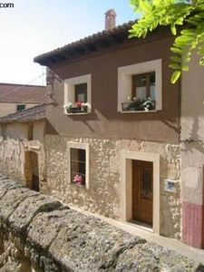 Photo for Self catering El Atrio for 8 people