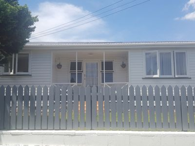 Photo for Affordable Centrally Located Unit