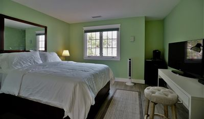 Photo for Private La Jolla Retreat Suite in Beautiful Neighborhood Minutes to Beaches!