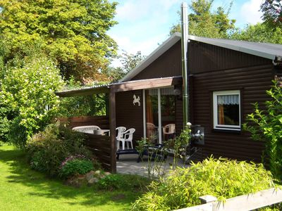 Photo for Holiday home Ulrike, Germany