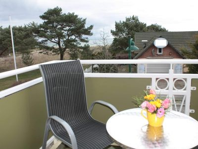Photo for Double Room 24 - Hotel Ostseeblick