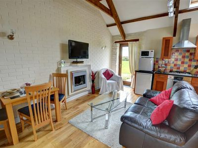 Photo for Primrose Cottage - Two Bedroom House, Sleeps 3
