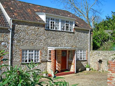Photo for Vacation home Woodbury  in Axminster, South - West - 4 persons, 2 bedrooms