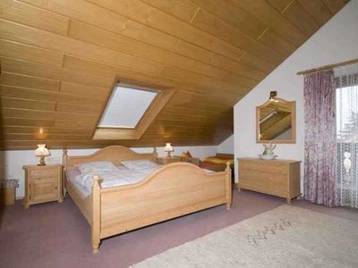 Photo for Cottage Vacation Rental in Mahlberg