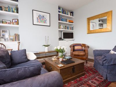 Photo for One Bedroom Apartment near Brixton Station
