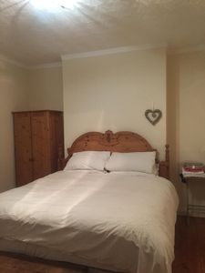 Photo for GREAT FOR LARGE GROUPS - CLOSE TO DURHAM CITY & UNIVERSITY