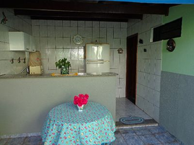 Photo for Furnished house in Barretos for Season