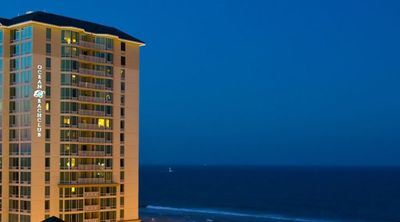 Photo for Virginia Beach timeshare for rent!