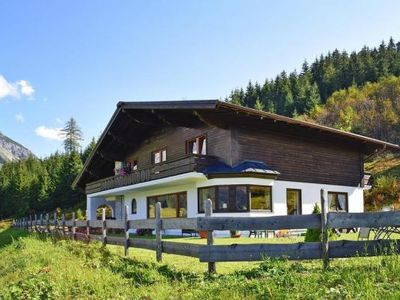 Photo for holiday home, Dienten  in Pinzgau - 8 persons, 5 bedrooms