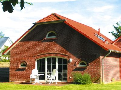 Photo for holiday home, Hage  in Ostfriesland - 4 persons, 2 bedrooms