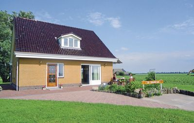Photo for 3 bedroom accommodation in Kollumerpomp