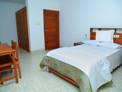 Photo for A Diamond category Homestay - Approved by the Dept. of Tourism, Govt. of Kerala