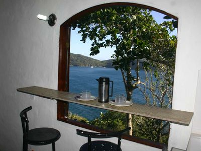 Photo for Discount 33% this month only - Arraial do Cabo