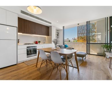 Photo for Contemporary apartment close to city and beaches