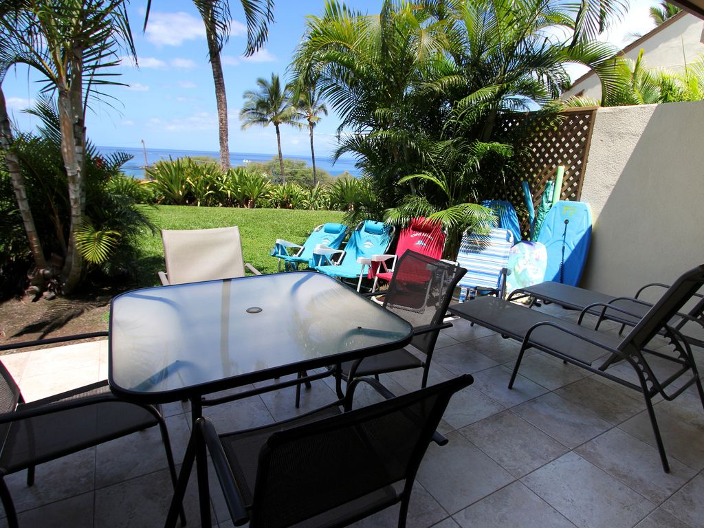 exceptional 72 5 star reviews gorgeous oc vrbo