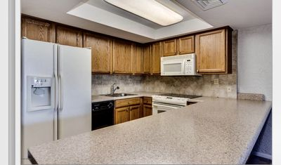 Photo for Great Scottsdale Location