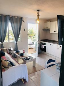 Photo for Boutique apartment in Ciutadella