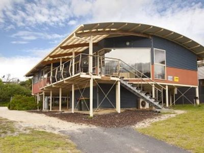 Photo for 4BR House Vacation Rental in BICHENO, TAS