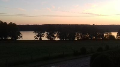 Photo for Sound Sünhus incl. Boat! If you are looking for peace and relaxation