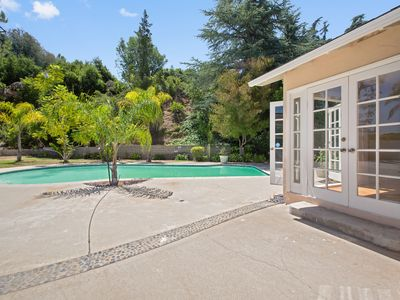 Photo for beautiful Specious home in Encino