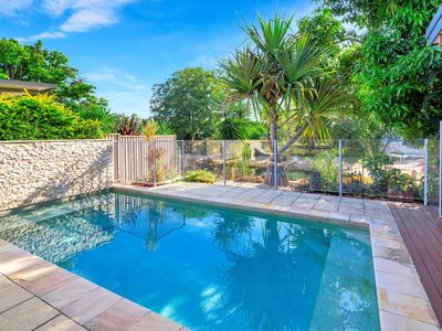 Photo for 4BR House Vacation Rental in Broadbeach Waters, QLD