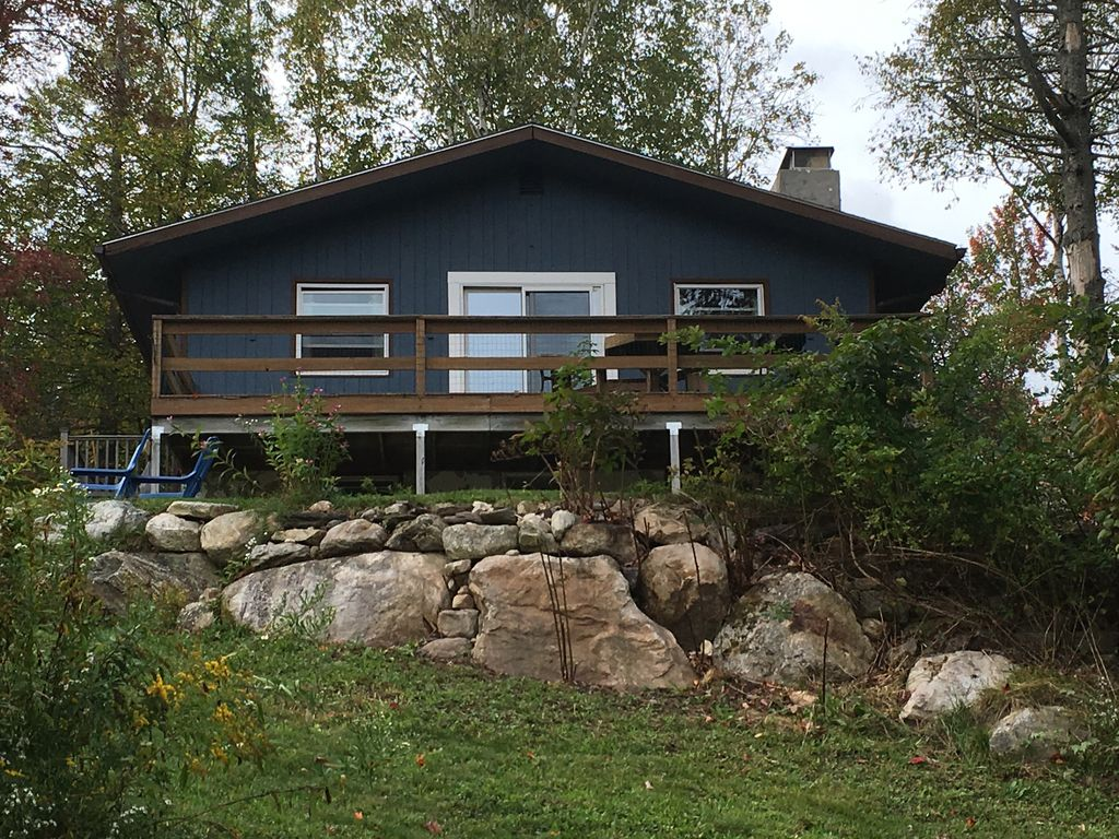 cottages northern in bennington lake southern houses log central on north vermont sale for rent cabins champlain