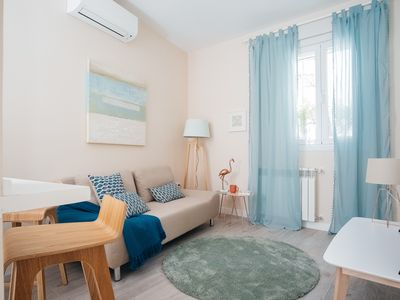 Photo for CALLE TOLEDO Apartment I (1BR 1BT)