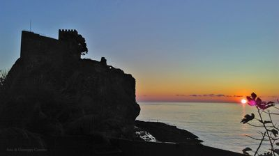 Photo for Aci Castello holiday home
