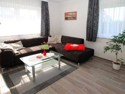 Photo for Apartment / app. for 2 guests with 50m² in Kühlungsborn (50912)