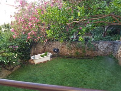 Photo for house in Mourillon, 5 min walk from the beaches
