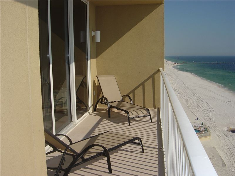 Best Deal On The Beach Beautiful View Reduced Pricing