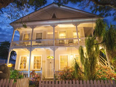 Photo for Old Town Key West by Southernmost Beach and Duval Street