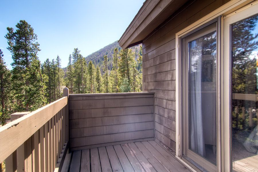 Royal glen 33 townhome pet friendly downtown frisco for Cabins in frisco colorado
