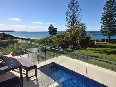 Photo for 6BR House Vacation Rental in Culburra Beach, NSW
