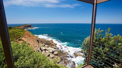 Photo for Terrigal's Original Seaside Villa